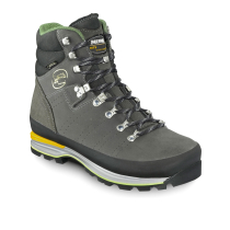Achat Vakuum Men Top Anthracite GTX