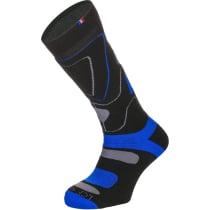 Acquisto Vanoise Socks Bleu