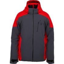 Achat Vanqysh GTX Jacket Dark Grey