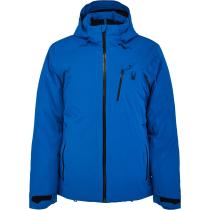 Buy Vanqysh GTX Jacket Dark Blue
