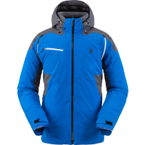 Acquisto Vanqysh GTX Jacket Old Glory