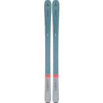 Buy Vantage 97 C Blue/Grey 2021