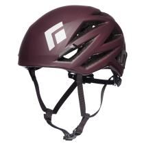 Acquisto Vapor Helmet Bordeaux