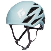 Compra Vapor helmet ice blue