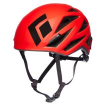 Achat Vapor Helmet Octane