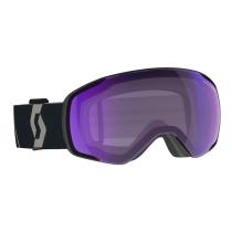 Buy Vapor LS Mountain Black