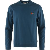 Achat Vardag Sweater M Storm