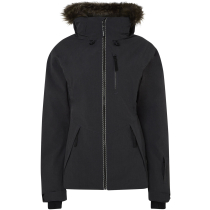 Achat Vauxite Jacket Dark Grey Melee