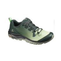 Buy Vaya Green Gables/Spruce Sto/Shad