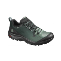 Achat Vaya GTX Black/Balsam Green/Black