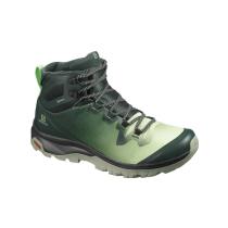 Achat Vaya Mid GTX Green /Spruce Sto/Sh
