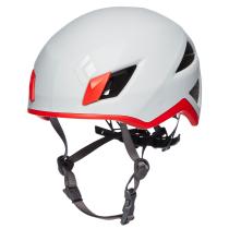 Achat Vector Helmet Alloy-Octane