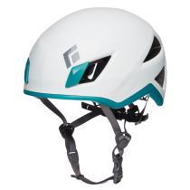Achat Vector Helmet W Blizzard-Teal