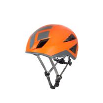 Achat Vector Orange