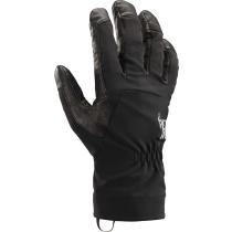 Achat Venta AR Glove Black