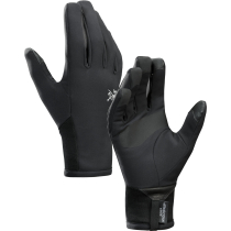 Kauf Venta Glove Black