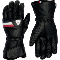 Buy Venture LTH Impr Gloves Black