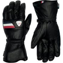 Acquisto Venture LTH Impr Gloves Black