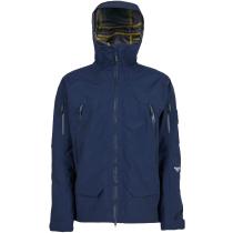Achat Ventus 3L Gore-Tex Jacket Dark Blue