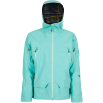 Buy Ventus 3L Gore-Tex Jacket Turquoise Green