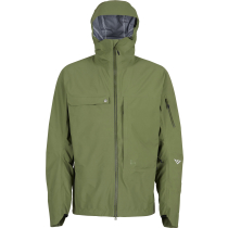 Compra Ventus 3L Gore-Tex Light Jacket Olive Green