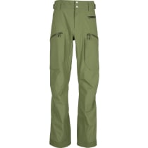 Achat Ventus 3L Gore-Tex Light Pant Olive Green
