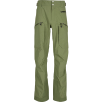 Buy Ventus 3L Gore-Tex Light Pant Olive Green