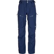 Kauf Ventus 3L Gore-Tex Pant Dark Blue