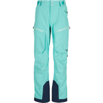 Achat Ventus 3L Gore-Tex Pant Turquoise Green