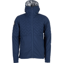 Kauf Ventus Hybrid Alpha Jacket Dark Blue