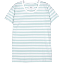 Buy Verkstad T-Shirt Mint