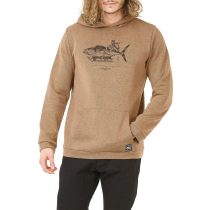 Buy Version Hoody Sand