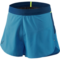 Compra Vertical 2 M Shorts Mykonos Blue
