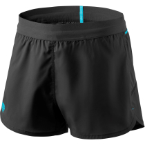 Kauf Vertical 2 W Shorts Black Out