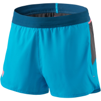 Achat Vertical 2 W Shorts Methyl Blue