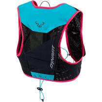 Buy Vert 6 Silvretta/ Fluo Pink