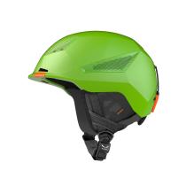 Achat Vert Helmet Green