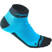 Kauf Vertical Mesh Footie Methyl Blue