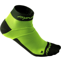 Buy Vertical Mesh Footie Fluo Yellow
