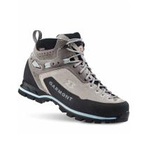 Buy Vetta GTX Wms Warm Grey/Light Blue