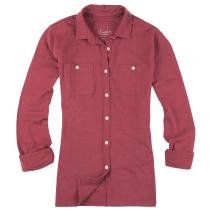 Buy Violett Retro Red