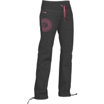 Buy Vire V2 Pant W Black