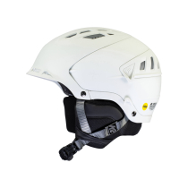 Achat Virtue Mips Pearl White