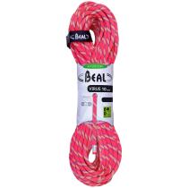Achat Virus 10mm Pink