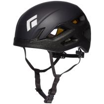 Acquisto Vision Helmet - Mips Black