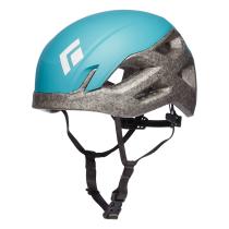 Achat Vision Helmet Aqua Verde