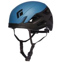 Achat Vision Helmet Astral Blue