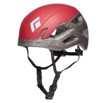Achat Vision Helmet Bordeaux