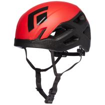 Buy Vision Helmet Hyper Red