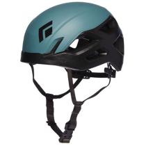Achat Vision Helmet Storm Blue